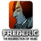 Frederic: Resurrection of Music juego