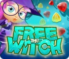 Free the Witch juego