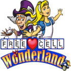 FreeCell Wonderland juego