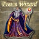 Fresco Wizard juego