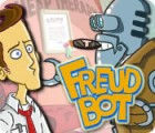 FreudBot juego