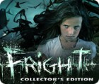 Fright Collector's Edition juego