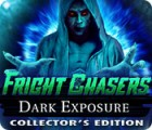 Fright Chasers: Dark Exposure Collector's Edition juego