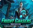 Fright Chasers: Director's Cut Collector's Edition juego
