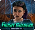 Fright Chasers: Director's Cut juego