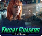 Fright Chasers: Soul Reaper juego
