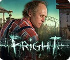 Fright juego