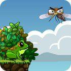 Frog Dares juego