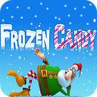 Frozen Candy juego