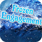 Frozen. Engagement juego