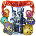 Frozen Kingdom juego