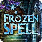 Frozen Spell juego