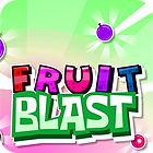 Fruit Blast juego