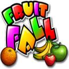Fruit Fall juego