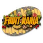 Fruit Mania juego
