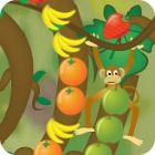 Fruit Twirls juego