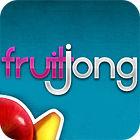 Fruitjong juego