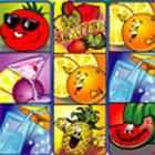 FruitoMania juego