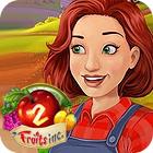 Fruits Inc. 2 juego