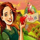 Fruits Inc. juego