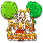 Fruity Garden juego