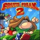 Frutti Freak 2 juego