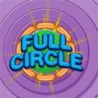 Full Circle juego