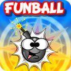 FunBall juego