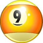 Fun Pool 9 juego