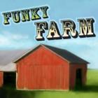 Funky Farm juego