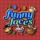 Funny Faces juego