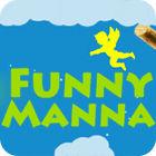 Funny Manna juego
