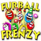 Furball Frenzy juego