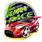 Fury Race juego