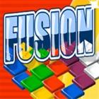Fusion juego