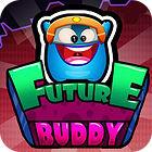 Future Buddy juego