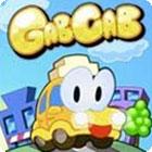 GabCab juego