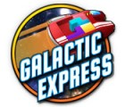 Galactic Express juego