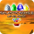 Galactic Gems 2 juego