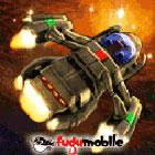 Galactic Rebellion juego