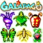 Galapago juego
