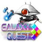 Galaxy Quest juego