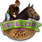 Gallop for Gold juego