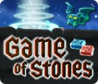 Game of Stones juego