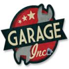 Garage Inc. juego