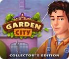 Garden City Collector's Edition juego