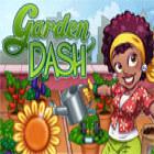 Garden Dash juego