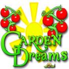 Garden Dreams juego