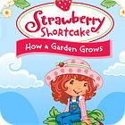 How The Garden Grows juego
