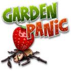 Garden Panic juego